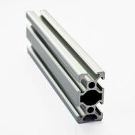 2040 Aluminum Extrusion 3D printing Canada