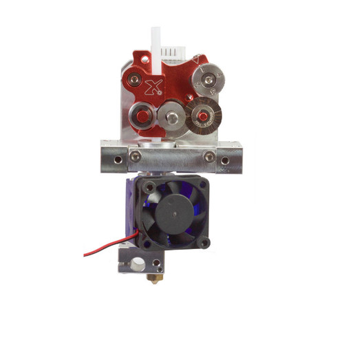 i3_single_flexion_extruder_e3d_01__94997.1474478102.500.659?c=2 i3 dual flexion extruder kit canada spool3d  at eliteediting.co