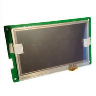 Wanhao Duplicator i3 Plus LCD Display Module - 3D Printing Canada