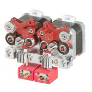 HT Dual 510x511__01230.1485559982.190.250?c=2 i3 dual (right side only) flexion extruder kit canada spool3d  at readyjetset.co