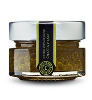 Extra Virgin Olive Oil Caviar - 1.76 oz (50 g)