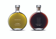 Organic collection; Extra Virgin Olive Oil and Balsamic vinegar Pedro Ximenez