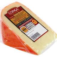 Mahon cheese, 8 oz (226 g)