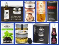 Truffle lovers Premium Gift Box!