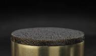 Osetra Russian Caviar (Acipenser Gueldenstaedtii) 1000 g
