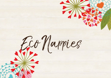 Eco Nappies