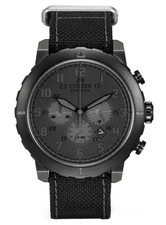 Citizen Eco Drive Chronograph CA4098-06E