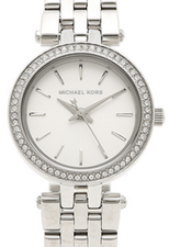 Michael Kors Womens Mini Darci MK3294