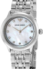 Emporio Armani Womens Watch AR1803