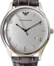 Emporio Armani Mens Watch AR1880
