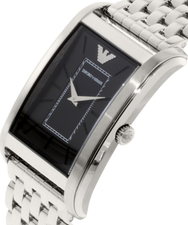 Emporio Armani Mens Watch AR1900
