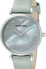 Emporio Armani Womens Watch AR1959