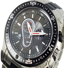 Citizen Eco Drive Chronograph AT0700-53E