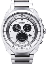 Citizen Eco Drive Chronograph AT2150-51A