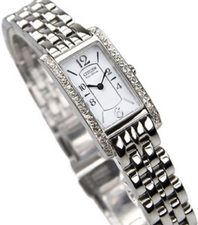 Citizen Eco Drive Ladies EG2027-53A