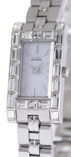 Citizen Eco Drive Ladies EG2606-56D
