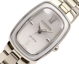 Citizen Eco Drive Ladies EM0005-56A