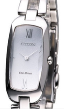 Citizen Eco Drive Ladies EX1100-51A