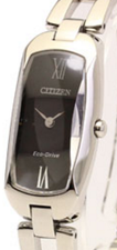 Citizen Eco Drive Ladies EX1100-51E