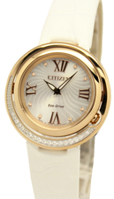 Citizen Eco Drive Ladies EX1122-07A