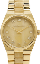 Michael Kors Channing Womens MK6152