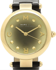Marc by Marc Jacobs Dotty Womens MJ1409