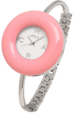 Marc by Marc Jacobs Donut  Womens MBM3398