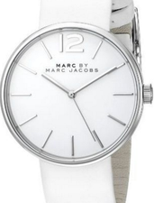 Marc by Marc Jacobs Peggy Womens MBM1361