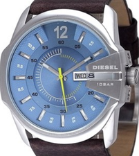 Diesel Mens Watch DZ1399