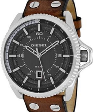Diesel Rollcage Mens Watch DZ1716