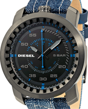 Diesel Rig Mens Watch DZ1748