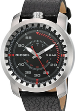 Diesel Rig Mens Watch DZ1750