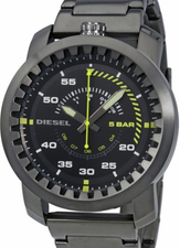 Diesel Rig Mens Watch DZ1751