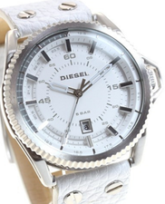 Diesel Rollcage Mens Watch DZ1755
