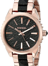 Diesel Nuki Ladies Watch DZ5473