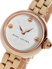 Marc Jacobs Courtney Ladies MJ3458