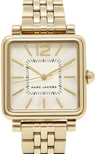 Marc Jacobs Vic Ladies MJ3462