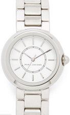 Marc Jacobs Courtney Ladies MJ3464