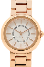 Marc Jacobs Courtney Ladies MJ3466