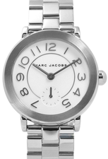 Marc Jacobs Riley Ladies MJ3469