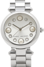 Marc Jacobs Dotty Ladies MJ3475
