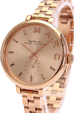 Marc Jacobs Sally Ladies MBM3364