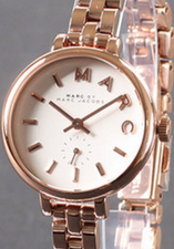 Marc Jacobs Sally Ladies MBM8643