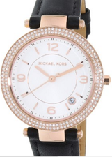 Michael Kors Mini Parker Ladies MK2462