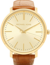 Michael Kors Jaryn Ladies MK2496