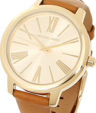 Michael Kors Hartman Ladies MK2521