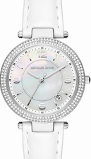 Michael Kors Mini Parker Ladies MK2541