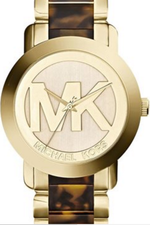 Michael Kors Runway Ladies MK4286