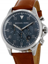 Michael Kors Gage Chronograph Mens MK8490