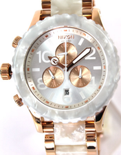 Nixon 42-20 Chrono Ladies A037-1046